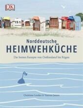 Leesker Christiane, Jansen Vanessa: Norddeutsche Heimwehküche