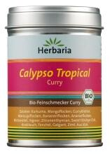Herbaria Calypso Tropical Curry