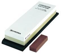 Chroma Schleifstein ST-3/8