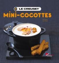 Le Creuset Mini-Cocottes-Kochbuch