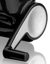 Microplane Ersatzkurbel für rotierende Reibe