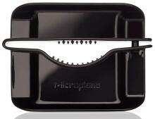 Microplane Restehalter