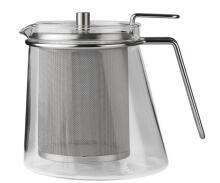 Mono Ellipse Teekanne 1,3 L