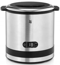 WMF Eismaschine Küchenminis