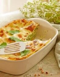 Mehr italienische Rezepte finden Sie hier!