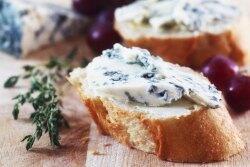 Erfahren Sie mehr über französischen Käse!