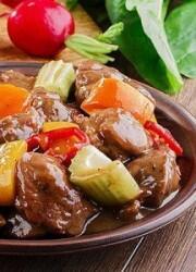 Mehr Rezepte aus der französischen Küche finden Sie hier!