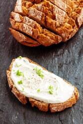 Mehr leckere Brot-Rezepte finden Sie hier!