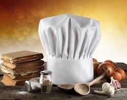 Erfahren Sie mehr über die Grundtechniken des Kochens!