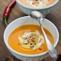 Entdecken Sie weitere, leckere Suppen-Rezepte!