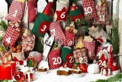 Mehr Weihnachts-Backrezepte finden Sie hier