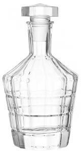 Leonardo Whiskykaraffe Spiritii 0,7 l