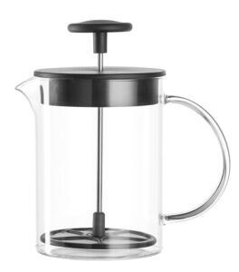 Leonardo Milchaufschäumer Caffè per me