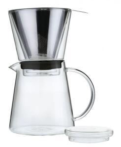 Zassenhaus Kaffeezubereiter Coffee Drip