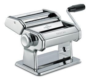 Küchenprofi Nudelmaschine 150 Pastacasa