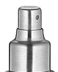Küchenprof Ersatzsprühkopf für Tavola Ölsprüher