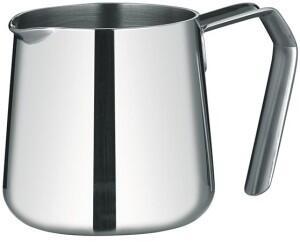 Cilio Latte-Macchiato Kännchen