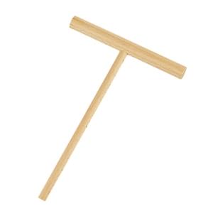 Städter Holzserie Crêpe-Schieber 21 cm