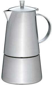 Espressokocher Modena von Cilio