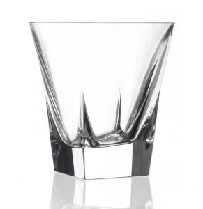 RCR Cocktailglas Fusion, 6er-Set