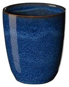ASA Becher Saison midnight blue