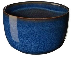 ASA Schale Saison midnight blue