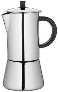 Espressokocher Figaro von Cilio