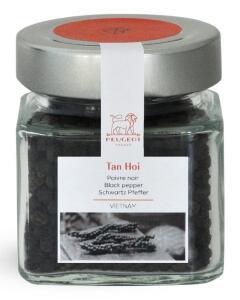 PEUGEOT Schwarzer Tan Hoi Pfeffer, 70 g