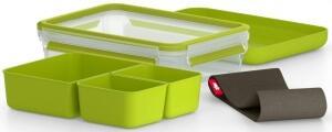 Emsa Lunchbox Clip & Go