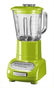 KitchenAid Artisan Blender / Standmixer apfelgrün