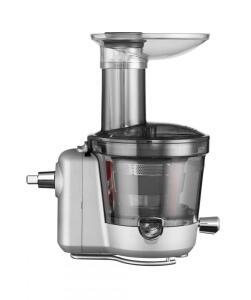 KitchenAid Maximal-Entsafter & Soßenzubehör
