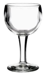 La Rochère Wasserglas Bistrot, 6er-Set