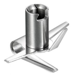 Multimesser für ESGE-Zauberstab