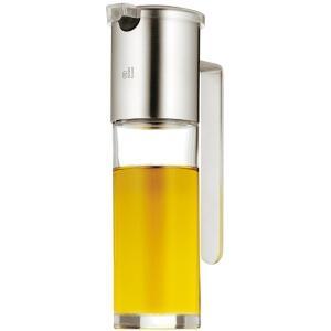 WMF Öldosierer Basic