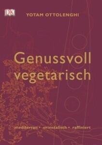 Ottolenghi Y.: Genussvoll vegetarisch