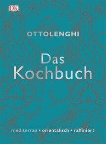 Ottolenghi Yotam: Das Kochbuch