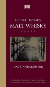 Jackson M.: Malt Whisky