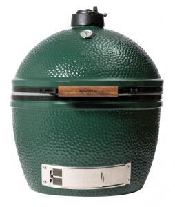 Big Green Egg XLarge