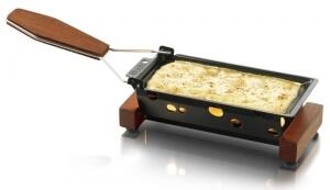 Boska Party Raclette ToGo Vienna