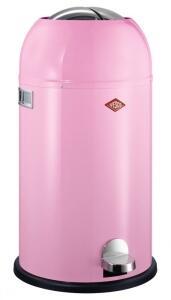 Wesco Kickmaster Soft in pink