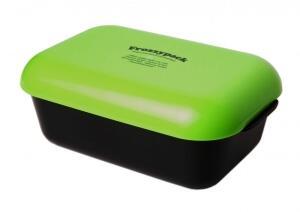 Frozzypack Lunchbox Original in grün