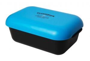 Frozzypack Lunchbox Original in blau