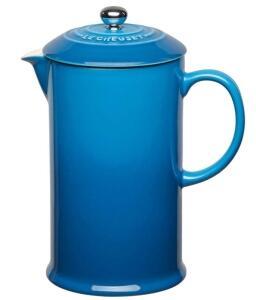 Le Creuset Kaffeebereiter in marseille