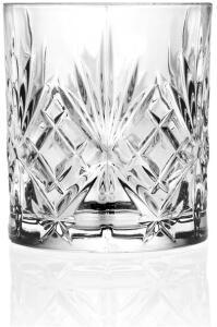 RCR Cocktailglas Melodia, 6er-Set