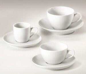 Pillivuyt Kaffeetasse Cécil