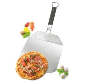 Küchenprofi Pizzaschaufel Alfredo