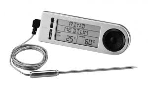 Rösle Digitales Bratenthermometer