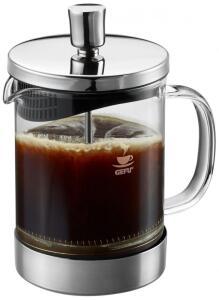 GEFU Kaffeebereiter DIEGO, 600ml