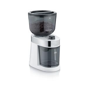 Graef Kaffeemühle CM 201