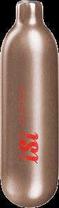 iSi Einweg-Stickstoffkapseln, 16er Packung